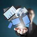 HP dévoile une solution de service desk enmode cloud