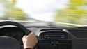 Chauffeur-Privé lance une offre exclusive de transport de personnes dédiée aux sociétés