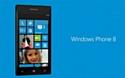 Avec Windows Phone 8, Microsoft offre la possibilité de personnaliser son smartphone.