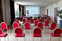 L'hôtel Golden Tulip Mulhouse Basel (Mulhouse) a rénové ses espaces dédiés aux réunions et séminaires.