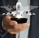 CWT acquiert WorldMate, spécialiste des technologies de voyage mobiles