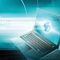 Les DSI déplorent un manque de culture numérique des comités de direction