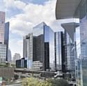 Defacto choisit JCDecaux pour le contrat de mobilier urbain deLaDéfense