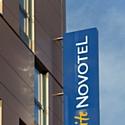 Suite Novotel propose de passer en une nuit dans l'autre monde