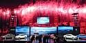 Le groupe Volkswagen dépasse les7millions de livraisons