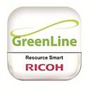 Le programme européen de reconditionnement des matériels Ricoh certifié