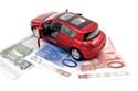 ALD Automotive optimise son activité véhicules d'occasion