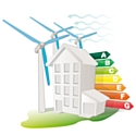 Immobilier tertiaire vert : 5indicateurs-clés