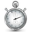 Une embellie sur le front des délais de paiement interentreprises en2012…