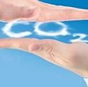 42 grandes entreprises détaillent leur action de lutte contre les émissions de gaz à effet de serre