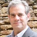 Mark Watkins, président-fondateur du cabinet d'études Coach Omnium.