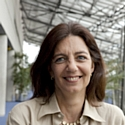 Béatrice Amsellem, vice-présidente du Réseau Gesat et directrice d'ANR services