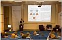 Achats internationaux : entre intérêts économiques et développement durable