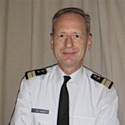 Jean-François Hiaux, adjoint au chef de la mission achats du ministère de la Défense