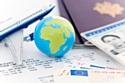 BTravel propose un système de paiement sécurisé pour lesvoyagesd'affaires