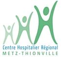 Le CHR Metz-Thionville modernise son réseau et sa téléphonie avec Orange