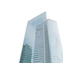 La Tour First à La Défense