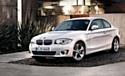 Schneider Electric teste une BMW électrique