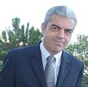 Jean-Claude Barberan