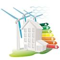 Le premier baromètre de l'Observatoire de l'immobilier durable (OID)
