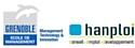 Création d'un nouveau certificat unique en France sur lehandicap enentreprise