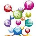 19% des CFO français utilisent les réseaux sociaux dans leurs fonctions