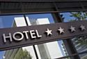 CDS Groupe étoffe son réseau hôtelier