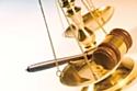 Lyonnaise des Eaux : le Conseil d'État confirme la condamnation de lavilledeCastres