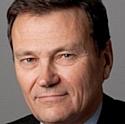 Jean-Lou Blachier, Médiateur des marchés publics