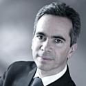 Frédéric Gaillarde