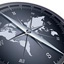La demande pour les voyages d'affaires se stabilise en 2013