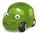 Les ventes de véhicules électriques et hybrides ont décollé en 2012