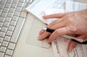 Basware finalise le rachat de Certipost