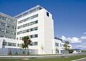 Le marché de l'immobilier d'entreprise en berne en2012