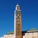 Crop and Co poursuit son développement au Maroc
