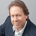 Nicolas Kourim, président-fondateur de Big Fish.