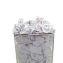 April Santé Prévoyance recycle son papier de bureau