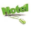 BTravel intègre les hôtels du groupe Choice Hotels