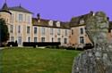 Relais du Silence St Laurent - Montfort l'Amaury (78)