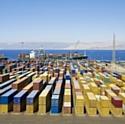 L'export, la solution anti-crise?