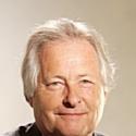 """Jean-François Roubaud (CGPME) : """"Le gouvernement fait un pas en avant, deux en arrière"""""""