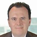 Le phénomène BYOD et les risques de fragilisation de la sécurité SI