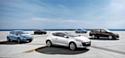 Renault figure parmi les 50 entreprises les plus innovantes du monde