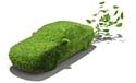 L'Avere-France lance le baromètre du marché des véhicules électriques et hybrides