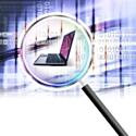 Aastra décrypte les 4 grandes tendances technologiques de demain