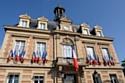 Maximilien : un portail pour les marchés publics franciliens