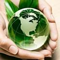 Le Réseau pour la Performance Energétique Bourgogne regroupe 9 entreprises régionales