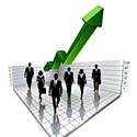 Le logiciel achats Buymanager comporte une fonctionnalité d'évaluation des fournisseurs.