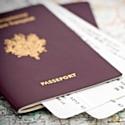 Les priorités des travel managers en 2013