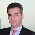 Edouard Samakh, Associé au sein d'Ernst & Young Conseil, responsable du département Supply Chain & Operations en France